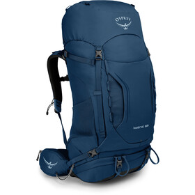 Osprey Kestrel 68 Backpack Herren loch blue